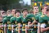 2011-HHS-JV-Football-Grand Blanc- 012