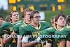 2011-HHS-JV-Football-Grand Blanc- 011
