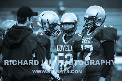 2011-HHS-JV-Football-Grand Blanc- 002