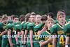 2011-HHS-JV-Football-Grand Blanc- 014