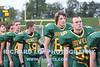 2011-HHS-JV-Football-Grand Blanc- 009