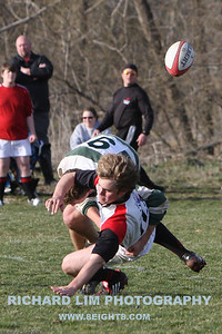 HHS-Rugby-028