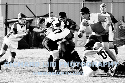 HHS-Rugby-040
