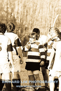 HHS-Rugby-025