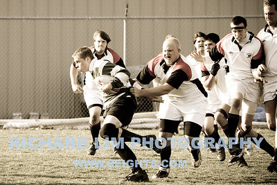 HHS-Rugby-034