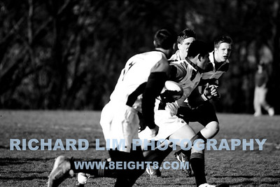 HHS-Rugby-005