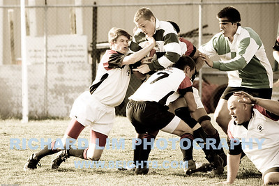 HHS-Rugby-042