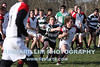 HHS-Rugby-017