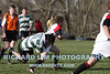 HHS-Rugby-019