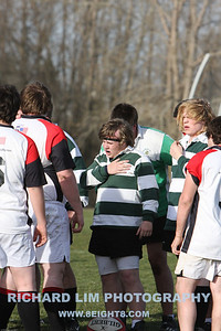 HHS-Rugby-026