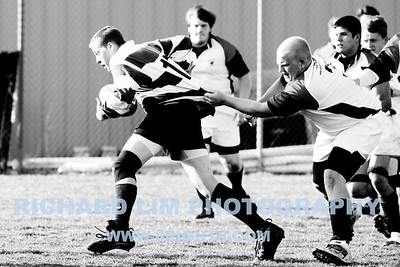 HHS-Rugby-035