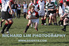 HHS-Rugby-014