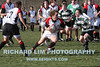 HHS-Rugby-015