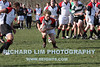 HHS-Rugby-013