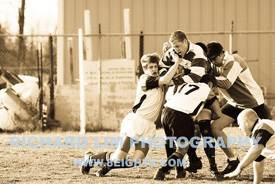 HHS-Rugby-043
