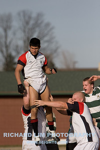 HHS-Rugby-006