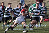 HHS-Rugby-010