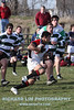 HHS-Rugby-011