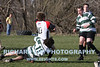 HHS-Rugby-020