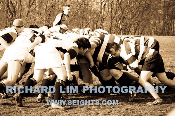 HHS-Rugby-001