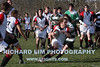HHS-Rugby-016