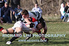 HHS-Rugby-012