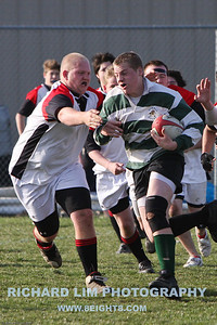 HHS-Rugby-032