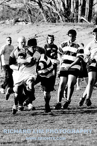 HHS-Rugby-007