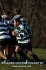 HHS-Rugby-004