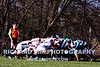 HHS-Rugby-002