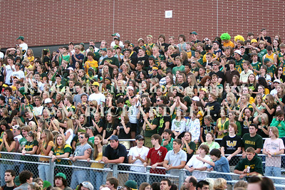 HHS-Homecominggame--041-1