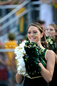 HHS-Homecominggame--070-1