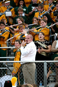 HHS-Homecominggame--057-1