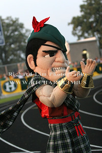 HHS-Homecominggame--025-1