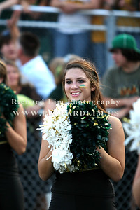 HHS-Homecominggame--072-1