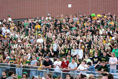 HHS-Homecominggame--040-1