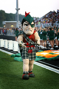 HHS-Homecominggame--039-1