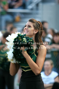 HHS-Homecominggame--066-1