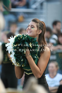 HHS-Homecominggame--067-1