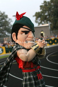 HHS-Homecominggame--026-1