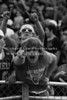 HHS-Homecominggame--016-bw