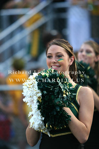 HHS-Homecominggame--069-1
