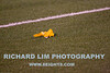 HHS_Lakeland-0008IMG_9838