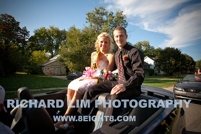 2010-homecoming-0029