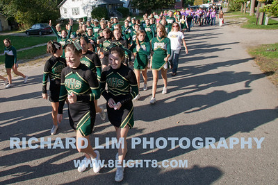 2010-homecoming-0041