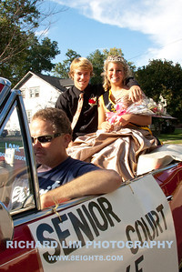 2010-homecoming-0019