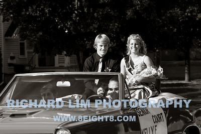 2010-homecoming-0037