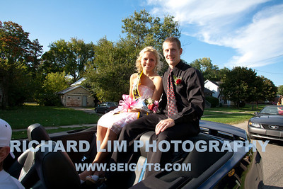 2010-homecoming-0028