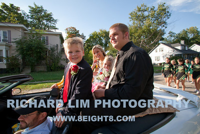 2010-homecoming-0040