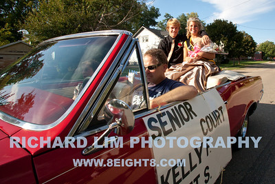 2010-homecoming-0018